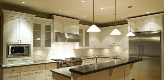 Good Courtesy Kitchen Lighting Tips.com